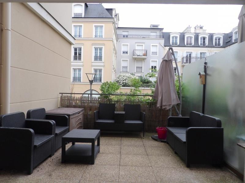 Продажa квартирa Noisy le grand 269000€ - Фото 5