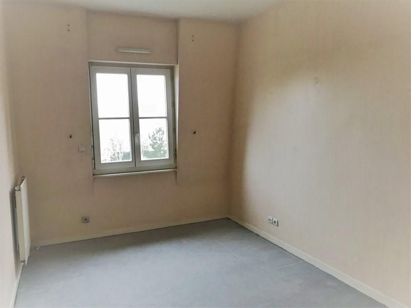 Verkauf wohnung Villennes sur seine 330000€ - Fotografie 6