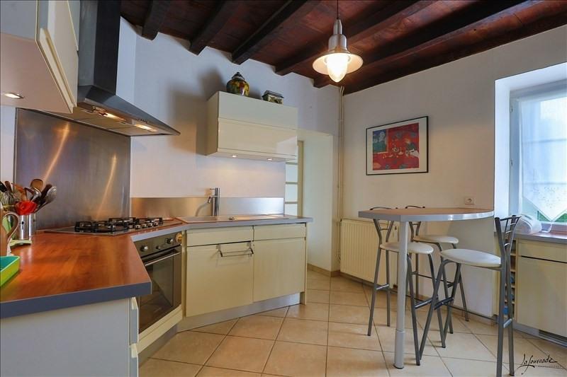 Deluxe sale house / villa Ogeu les bains 416000€ - Picture 6