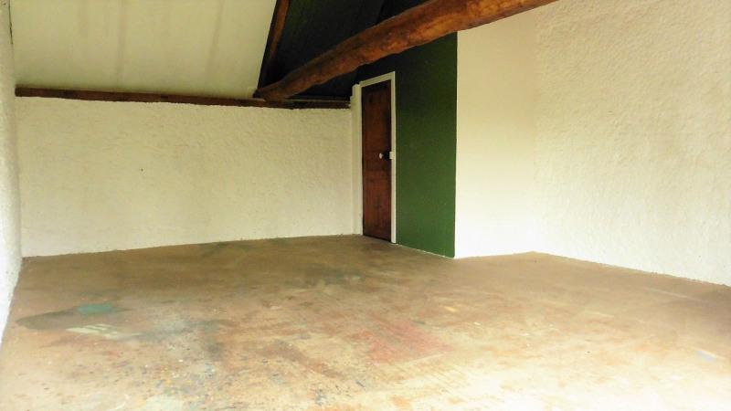Venta  casa Hambye 130000€ - Fotografía 3