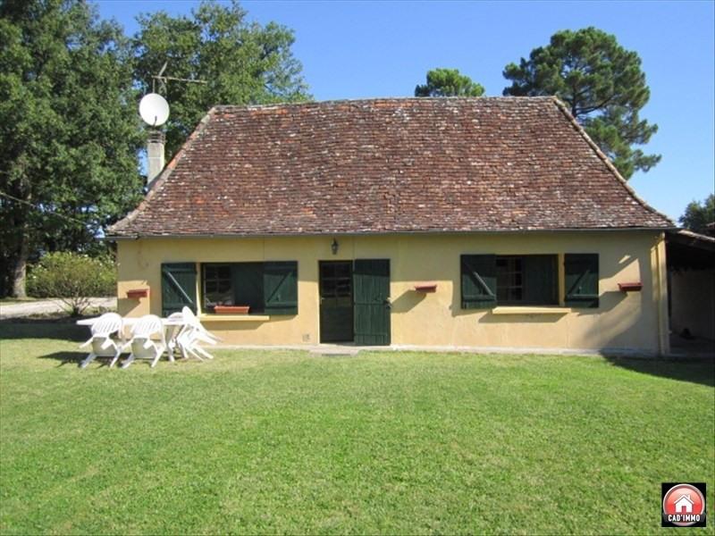 Vente maison / villa Bergerac 299000€ - Photo 3