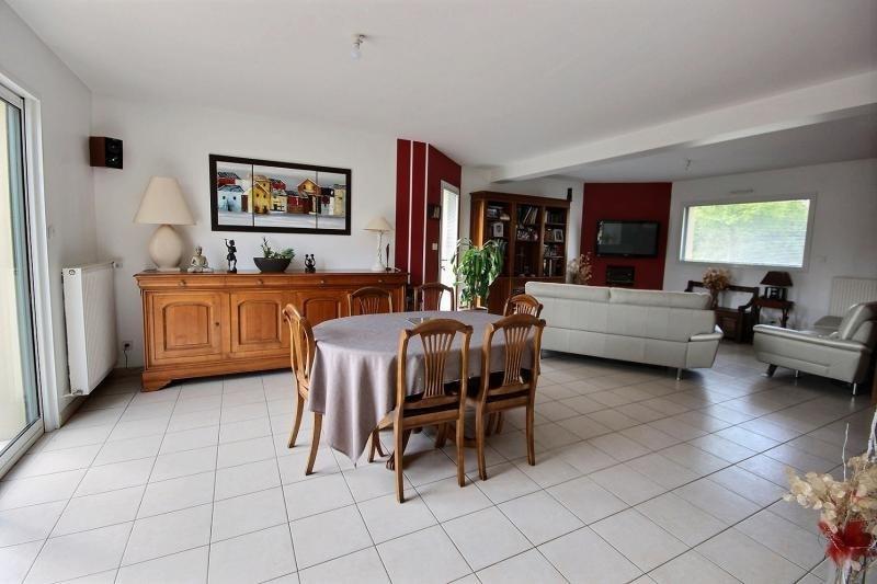 Vente maison / villa Janze 265900€ - Photo 2