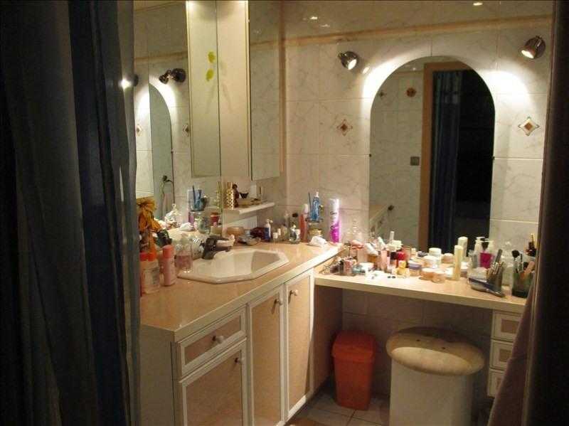 Vente de prestige maison / villa Bedee 313500€ - Photo 5