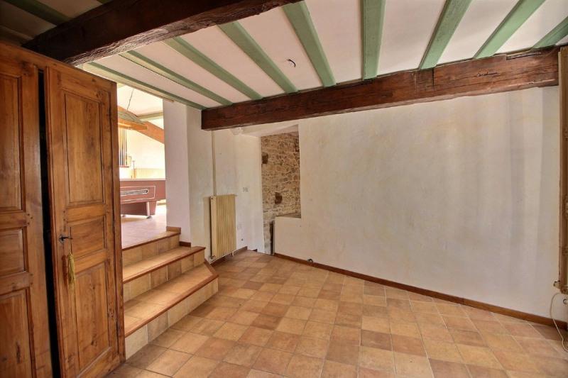 Vente maison / villa Nimes 308000€ - Photo 6