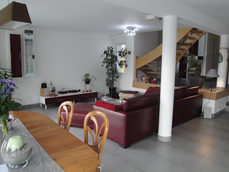 Verkauf haus Berche 399000€ - Fotografie 2