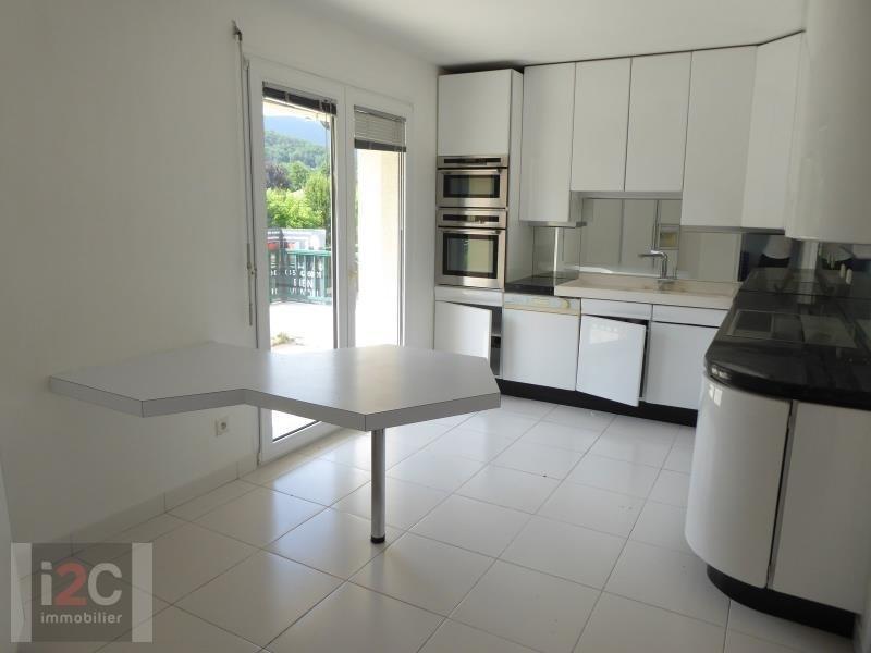 Sale apartment Divonne les bains 900000€ - Picture 5