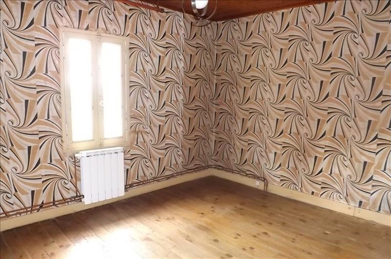 Sale house / villa St antoine sur l isle 113000€ - Picture 5