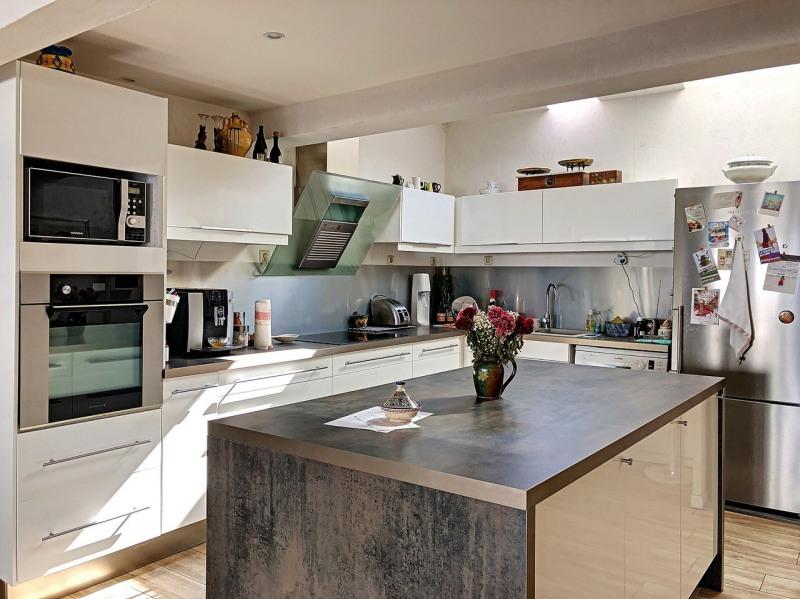 Vendita appartamento Villeurbanne 524500€ - Fotografia 2