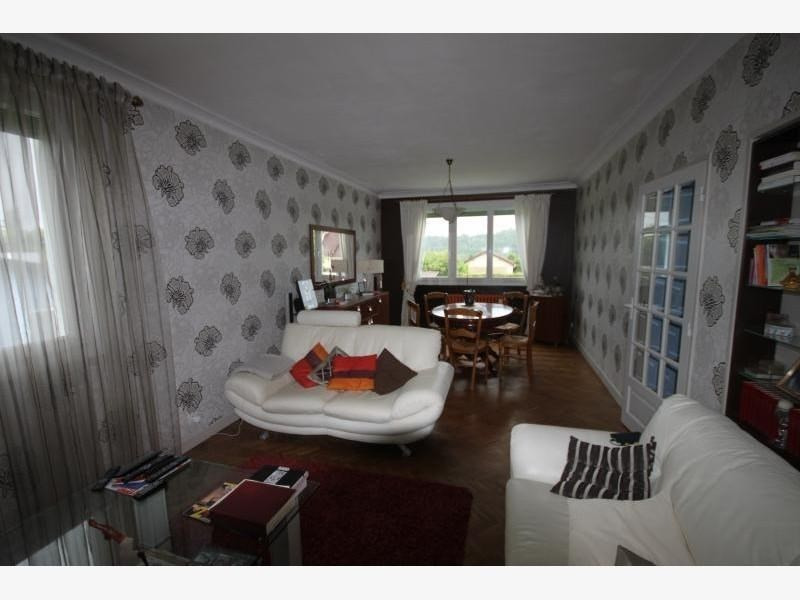 Vente maison / villa Bidos 181 250€ - Photo 1