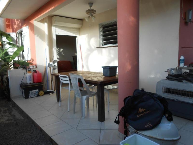 Vente appartement Les trois ilets 205200€ - Photo 7