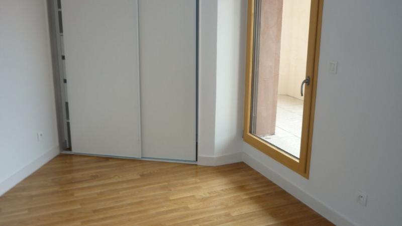Location appartement Villeurbanne 894€ CC - Photo 2