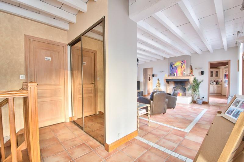 Sale house / villa Blace 349000€ - Picture 8