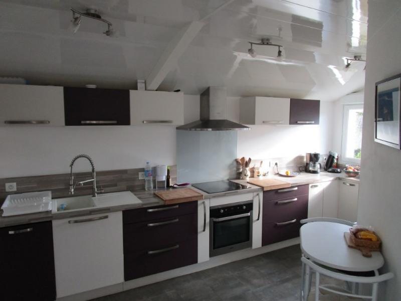 Vente maison / villa Lit et mixe 349000€ - Photo 5