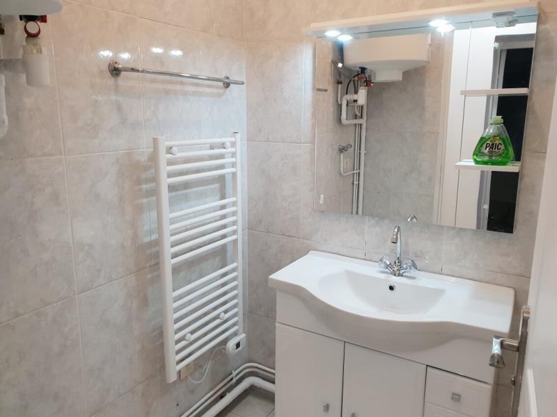 Vente appartement Villemomble 200000€ - Photo 5