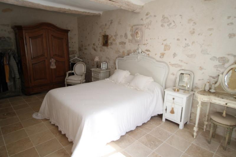 Vente de prestige appartement Aix en provence 945000€ - Photo 6