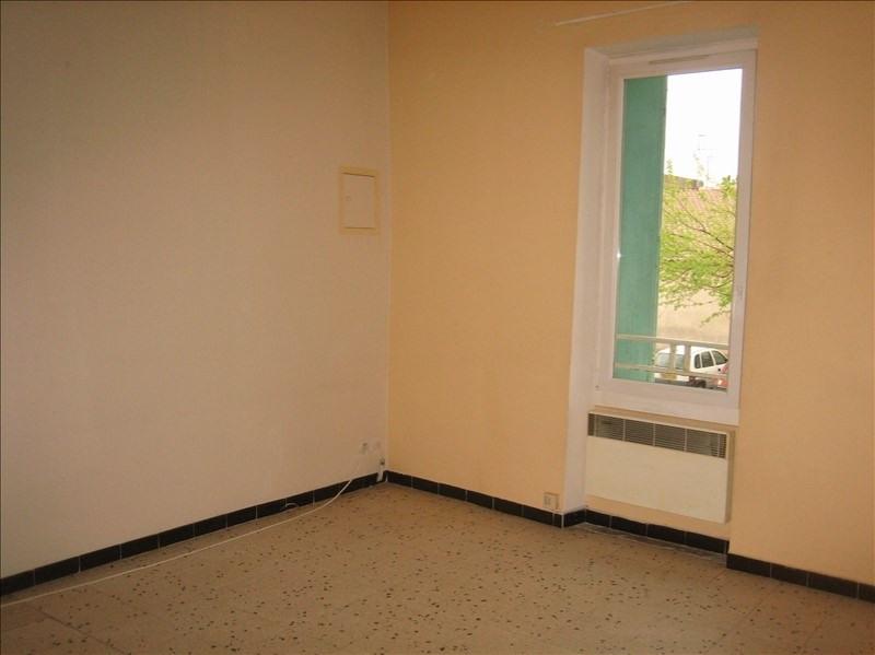 Vente maison / villa Generac 75000€ - Photo 5