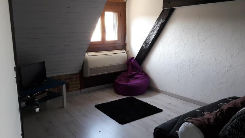 Vente maison / villa Vendôme 129875€ - Photo 5
