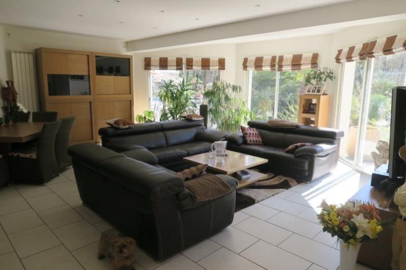 Vente de prestige maison / villa Royan 616600€ - Photo 6