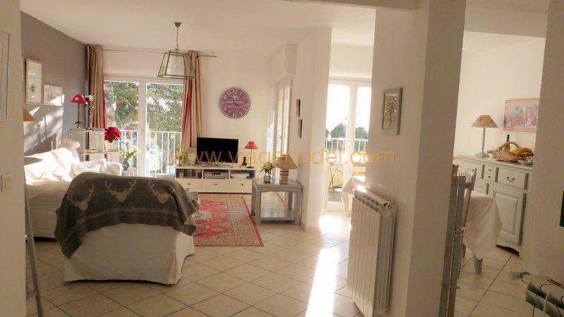apartamento Bandol 50000€ - Fotografia 3