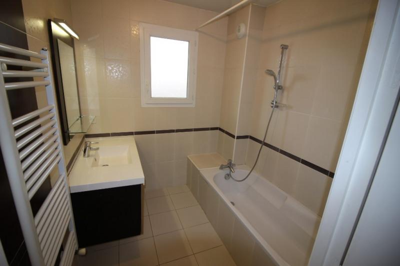 Sale apartment Ornex 340000€ - Picture 6
