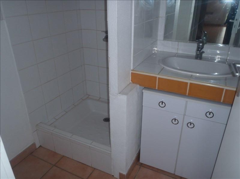 Location maison / villa Montboucher sur jabron 614€ CC - Photo 5