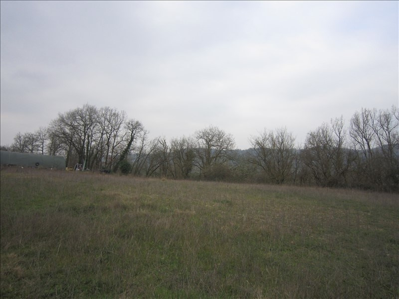 Sale site Marnac 38 000€ - Picture 4