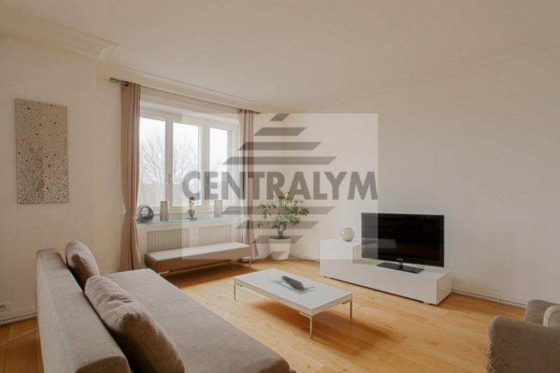 Vente appartement Caluire-et-cuire 399000€ - Photo 9