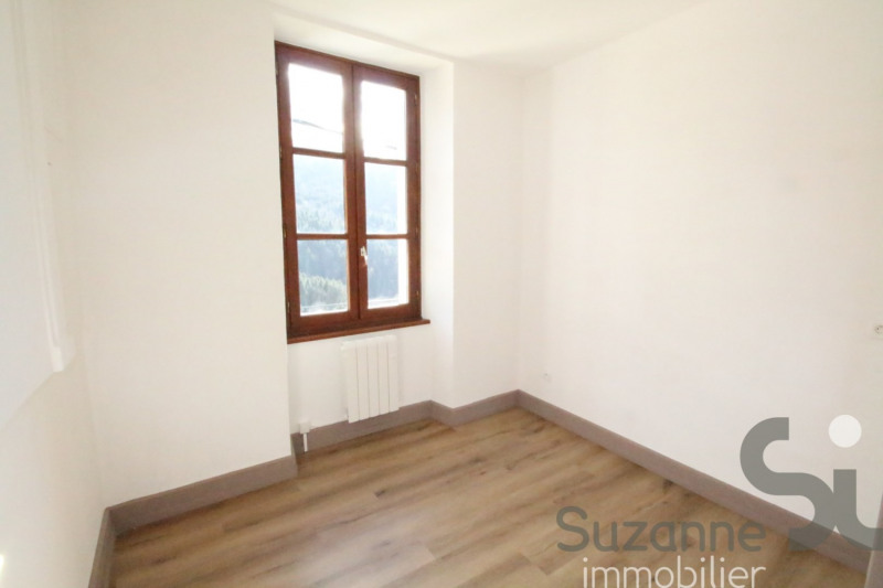Rental apartment Laval 750€ CC - Picture 9