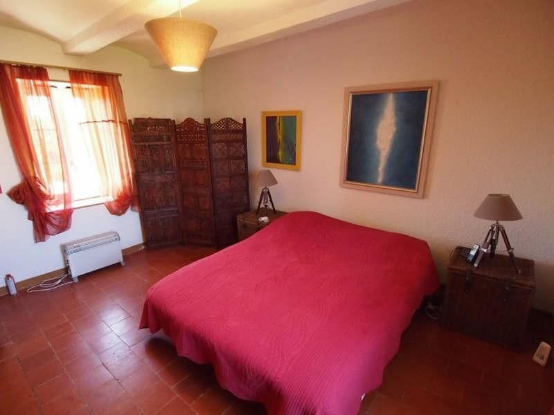 Verkoop  huis Barjac 446000€ - Foto 7