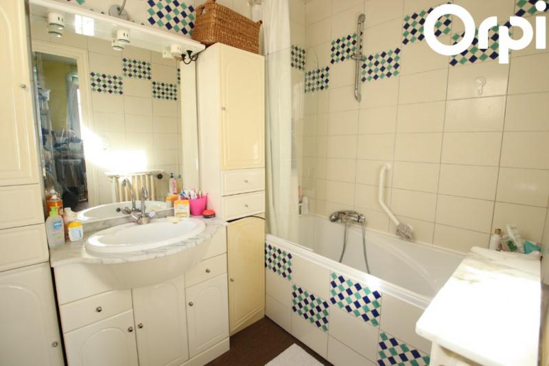 Vente maison / villa Royan 368900€ - Photo 5