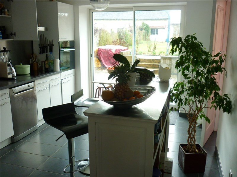 Sale house / villa Mauves sur huisne 106 000€ - Picture 3