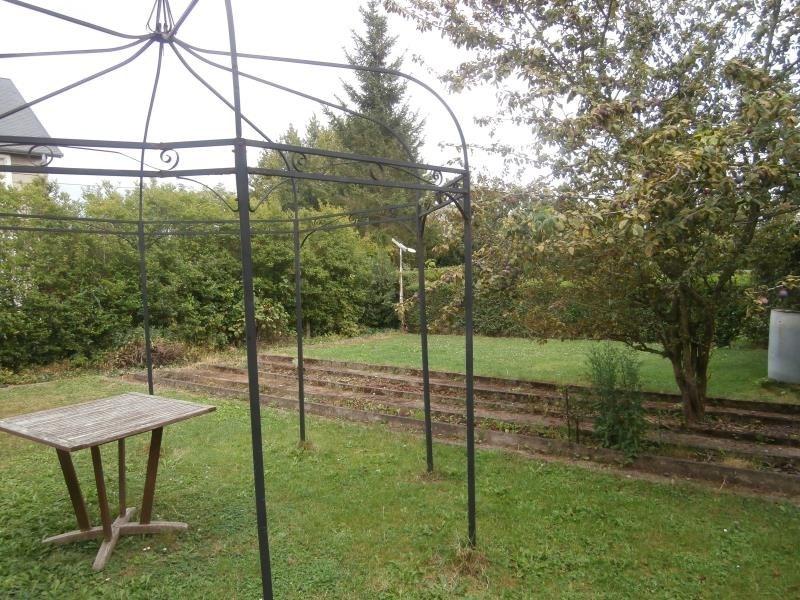 Sale house / villa Caen 240000€ - Picture 2