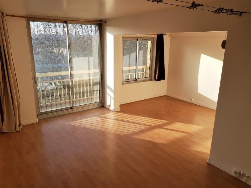 Vente appartement Fresnes 239000€ - Photo 3