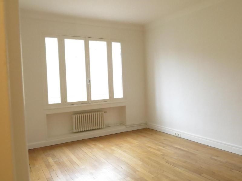Location appartement Paris 16ème 3 100€ CC - Photo 3