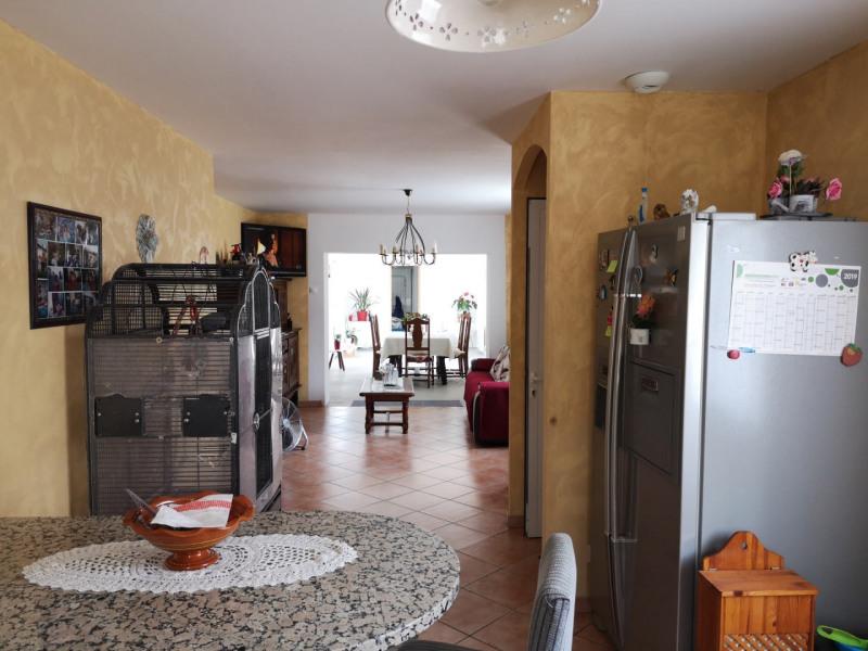 Sale house / villa Portet-sur-garonne 318000€ - Picture 4