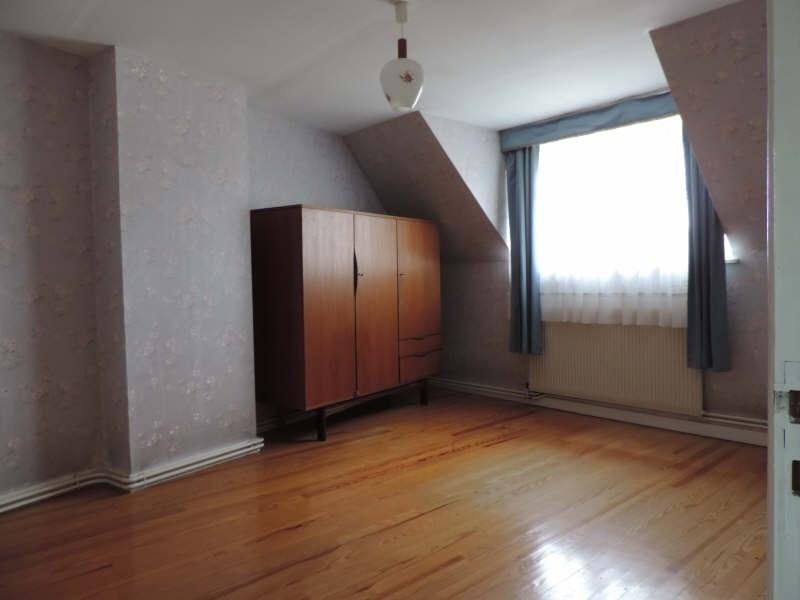 Vente maison / villa Arras 241000€ - Photo 13
