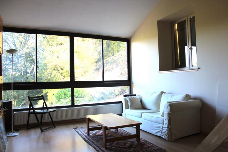 Vente maison / villa Maubec 450000€ - Photo 11