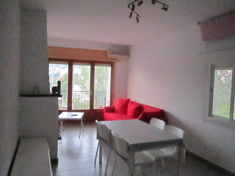 Venta  apartamento Roses 130000€ - Fotografía 4