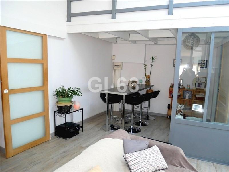 Sale house / villa Baixas 175000€ - Picture 2