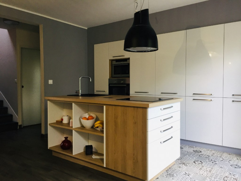 Vente maison / villa Laval 186840€ - Photo 2
