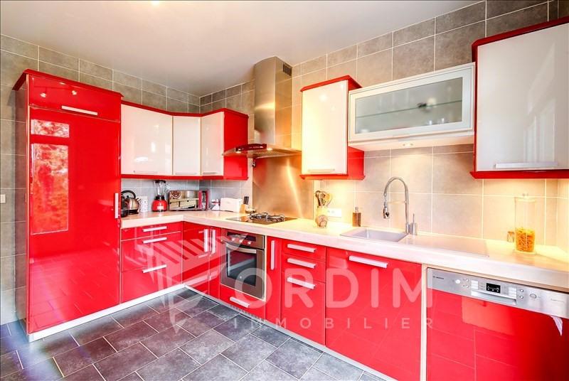 Vente maison / villa Toucy 185500€ - Photo 4
