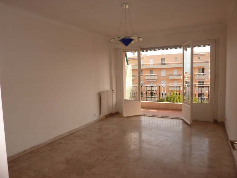Location appartement Roquebrune-cap-martin 632€ CC - Photo 2