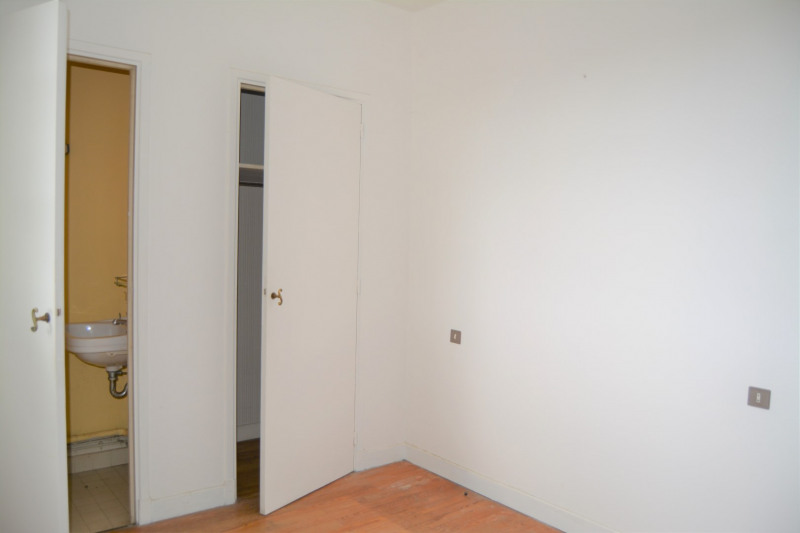 Location local commercial Montgiscard 1500€ HT/HC - Photo 29