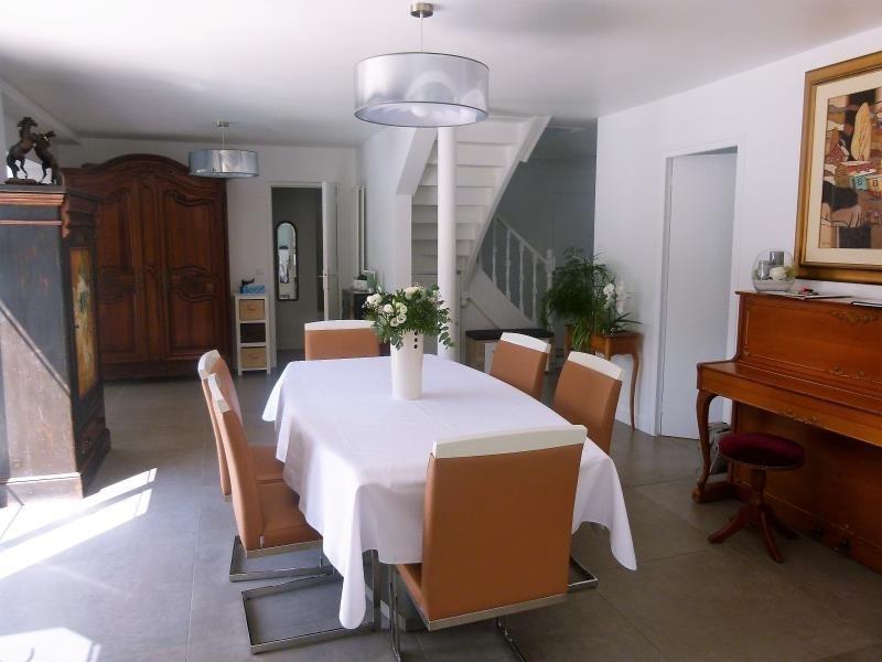 Vente de prestige maison / villa Montfort-l'amaury 1295000€ - Photo 7