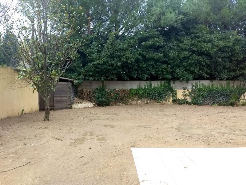 Sale house / villa Vedene 299000€ - Picture 2