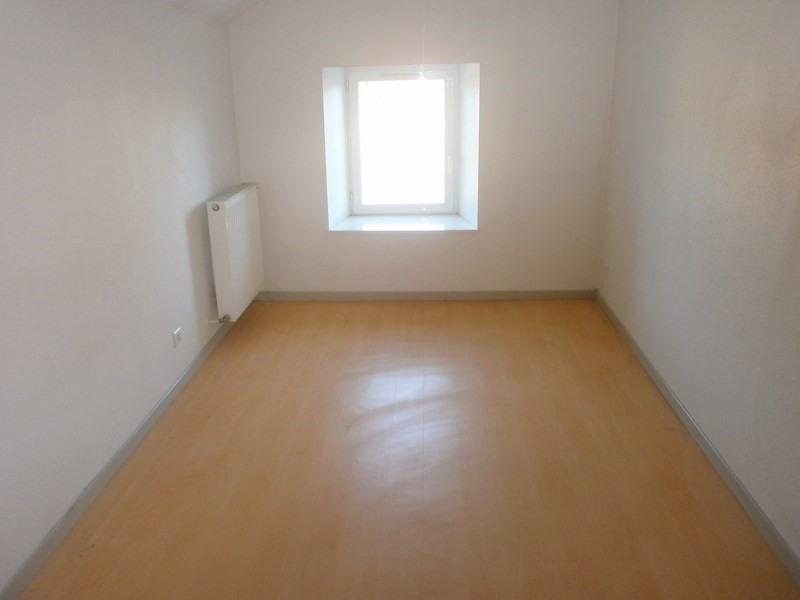 Rental apartment Calmont 426€ CC - Picture 7