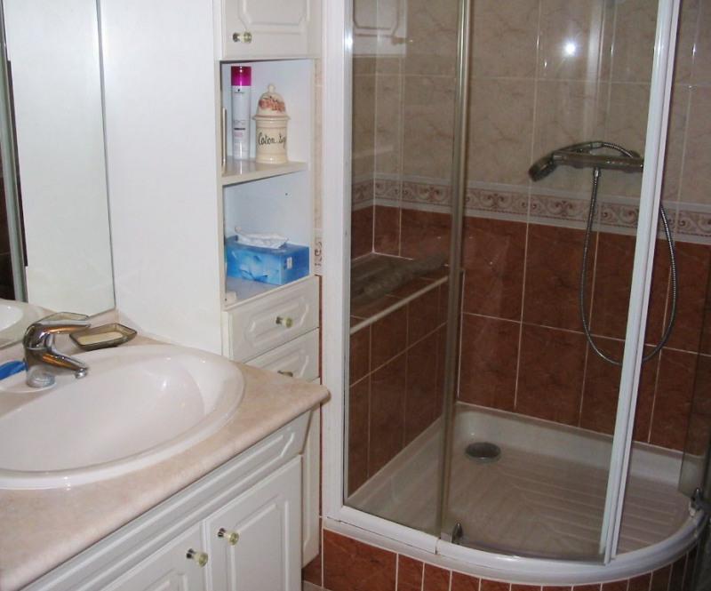 Sale apartment Saint-michel-sur-orge 212000€ - Picture 11