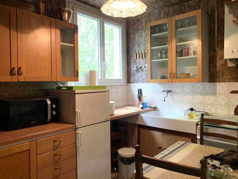 Vente appartement Le raincy 159000€ - Photo 4