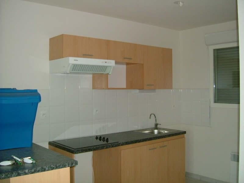 Rental house / villa Vendome 650€ CC - Picture 2