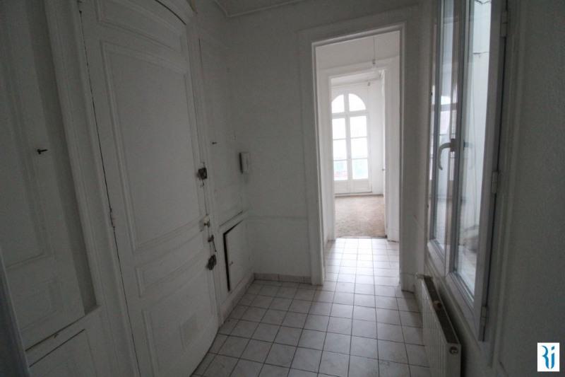 Venta  apartamento Rouen 159500€ - Fotografía 6